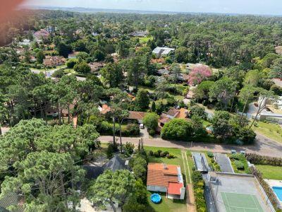 Apartamento Codigo #ALQUILA APARTAMENTO 1 DORMITORIO , 1 BAÑO