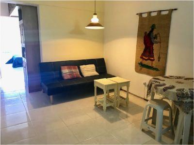 Apartamento en venta en mansa!!!