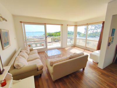 Apartamento en venta en Punta del Este, Mansa