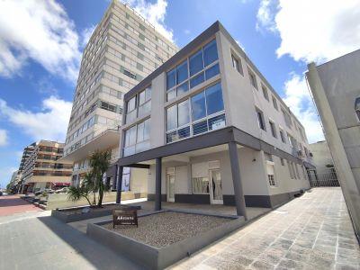 Apartamento Codigo #Apartamento en venta y alquiler