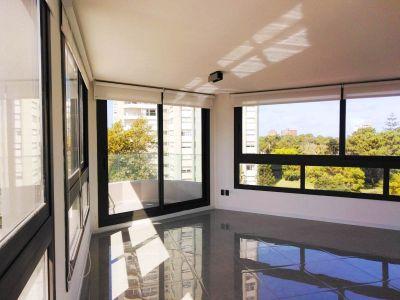 Apartamento a estrenar de 2 dormitorios en venta  - Punta del Este