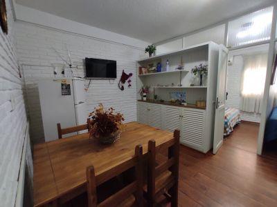 Apartamento en venta, Punta del Este, brava