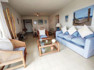 Apartamento en venta, 2 dormitorios, Punta del Este
