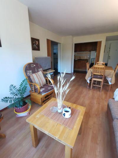 Apartamento Codigo #Unidad en venta de 1  dormitorio y medio  en  parada 9