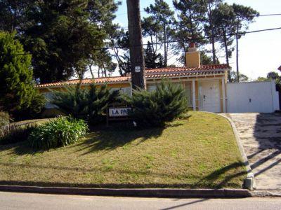 Casa Codigo #PARADAS DE LA MANSA.