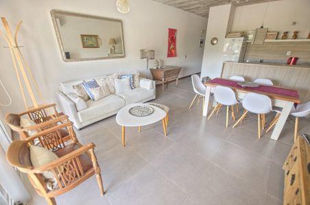 Apartamento a la venta y alquiler en Manantiales