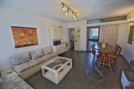 Apartamento 2 dormitorios en venta