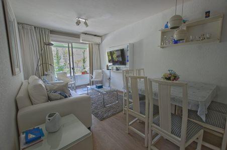 Apartamento a la venta en Peninsula