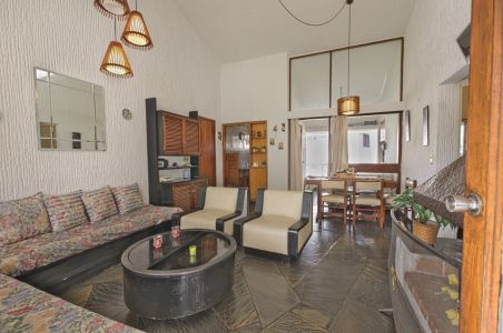 Apartamento de 2 dormitorios en venta
