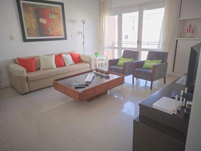 Apartamento a la venta en Península