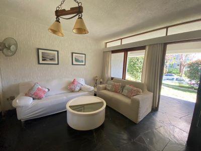 Apartamento 2 dormitorios a la venta