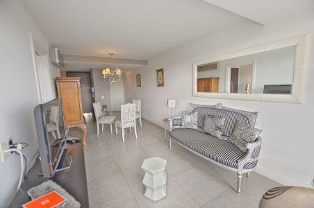 Apartamento en venta - Roosevelt