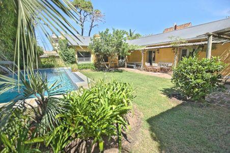 Casa a la venta - La Barra