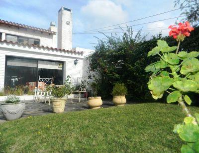 Casa a la venta en Pinares