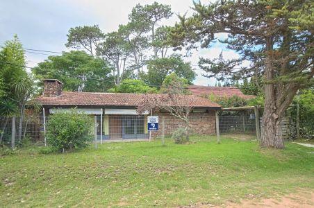 Casa a la venta en Punta del Este