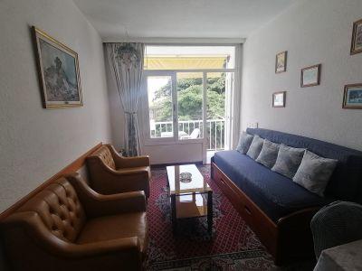 Apartamento en Venta - Peninsula