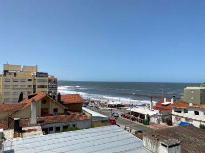 Apartamento en Península - Punta del Este