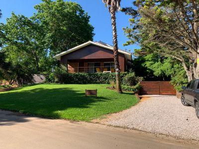 Venta casa en Solanas, Punta Ballena