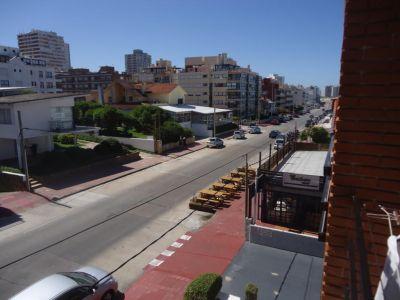 Apartamento en peninsula muy bien ubicado cerca playa emir