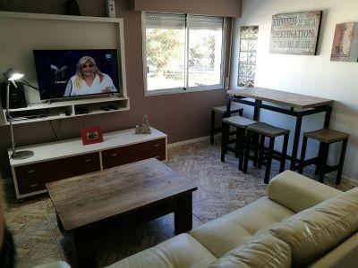 Muy lindo apartamento en Maldonado Centro consulte!!