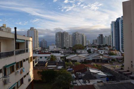 Venta apartamento en Punta del Este, próximo a playa mansa, Monoambiente en oportunidad