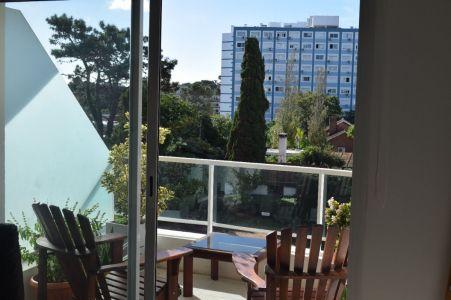 Apartamento en Aidy Grill, 1 dormitorios *
