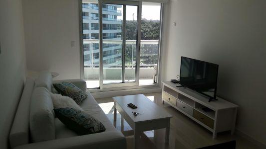 Apartamento en Brava, 1 dormitorio