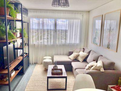 Venta de apartamento de 2 dormitorios en San Carlos- Excelente estado.