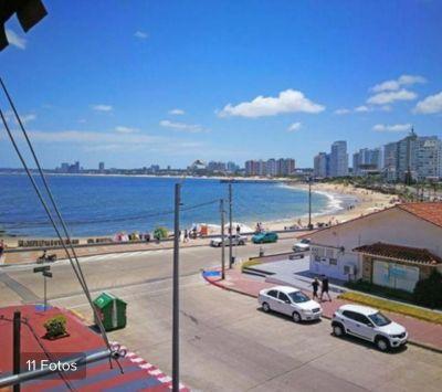 Apartamento en Excelente precio en Punta del Este!