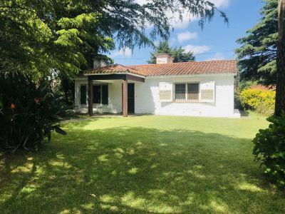 Casa en Cantegril - Consulte !!!!!!