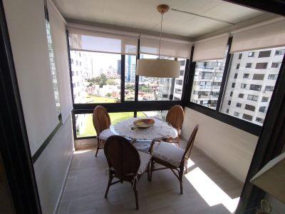 Apartamento Codigo #