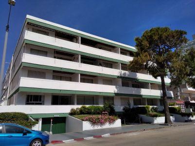Apartamento Codigo #oportunidad en zona de Península