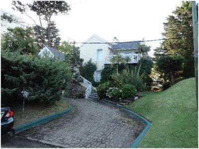 Hermosa Casa en Playa Mansa consulte!!!!