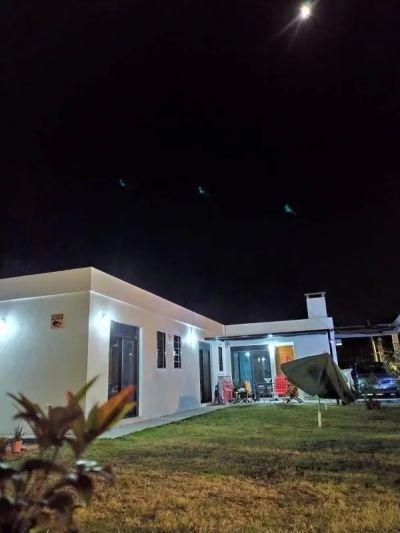 oportunidad en zona de Pinares , 2 dormitorios