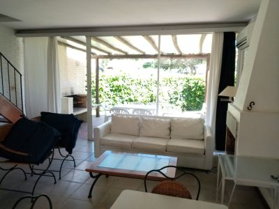 Duplex de 2 dormitorios en Venta en San Rafael