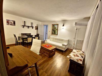 Apartamento en Venta, Peninsula, Punta del Este, 1 Dormitorios.