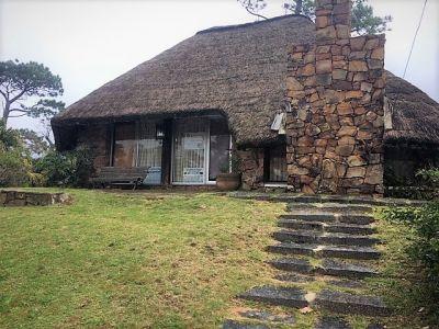 Casa Codigo #