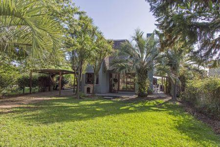 Venta 2 casas en El Tesoro  La Barra