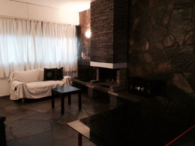 Apartamento en Mansa - Punta del Este