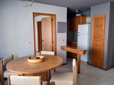 Apartamento Codigo #OPORTUNIDAD! APTO. 1 DORMITORIO- BAJOS GASTOS COMUNES