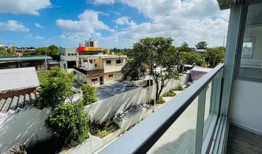 Excelente OPORTUNIDAD! -Apto de  2 Dormitorios en venta - Edificio Mirador, Maldonado