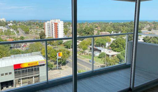 Edificio Mirador - Apartamento en venta y alquiler - OPORTUNIDAD!!