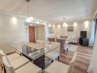 Apartamento en venta, Playa Brava frente a Los Dedos