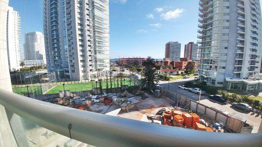 Miami Boulevard II
