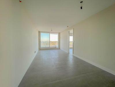 Apartamento en venta Roosevelt 2 dormitorios con vista Norte