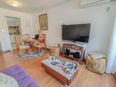 Apartamento en venta Península 1 dormitorio