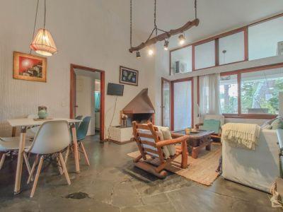 Apartamento en venta en Roosevelt, 2 dormitorios
