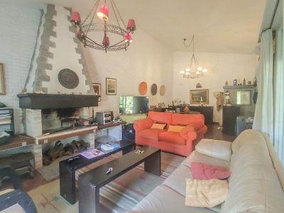 Casa en venta en Cantegril, Punta del Este