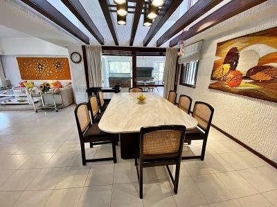 Hermosa casa  en Cantegril ideal para disfrutar todo el año!