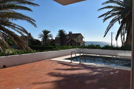 Residencia en Peninsula, Excelente ubicación en el casco histórico, la zona preservada del Faro.